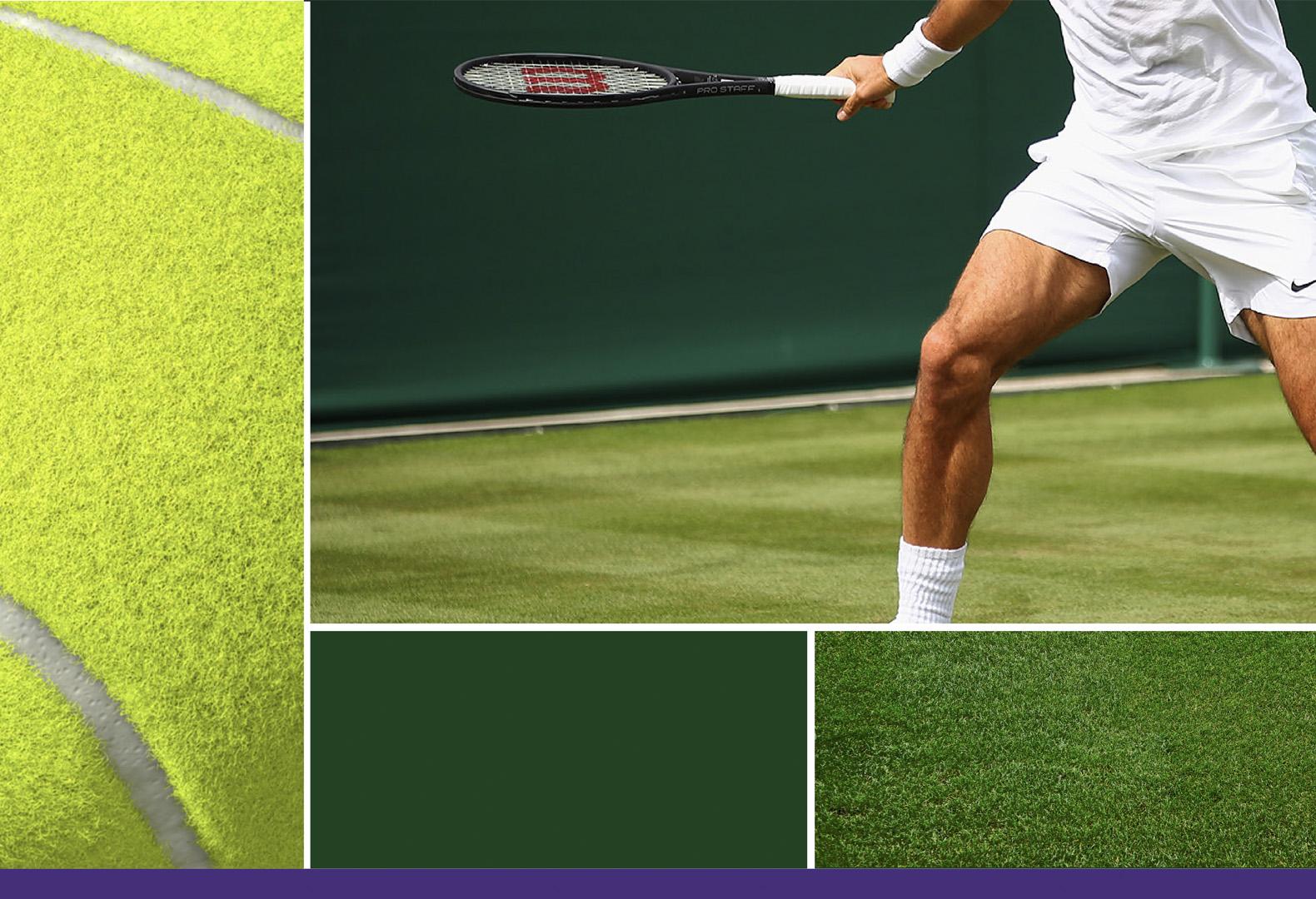 Wimbledon_02