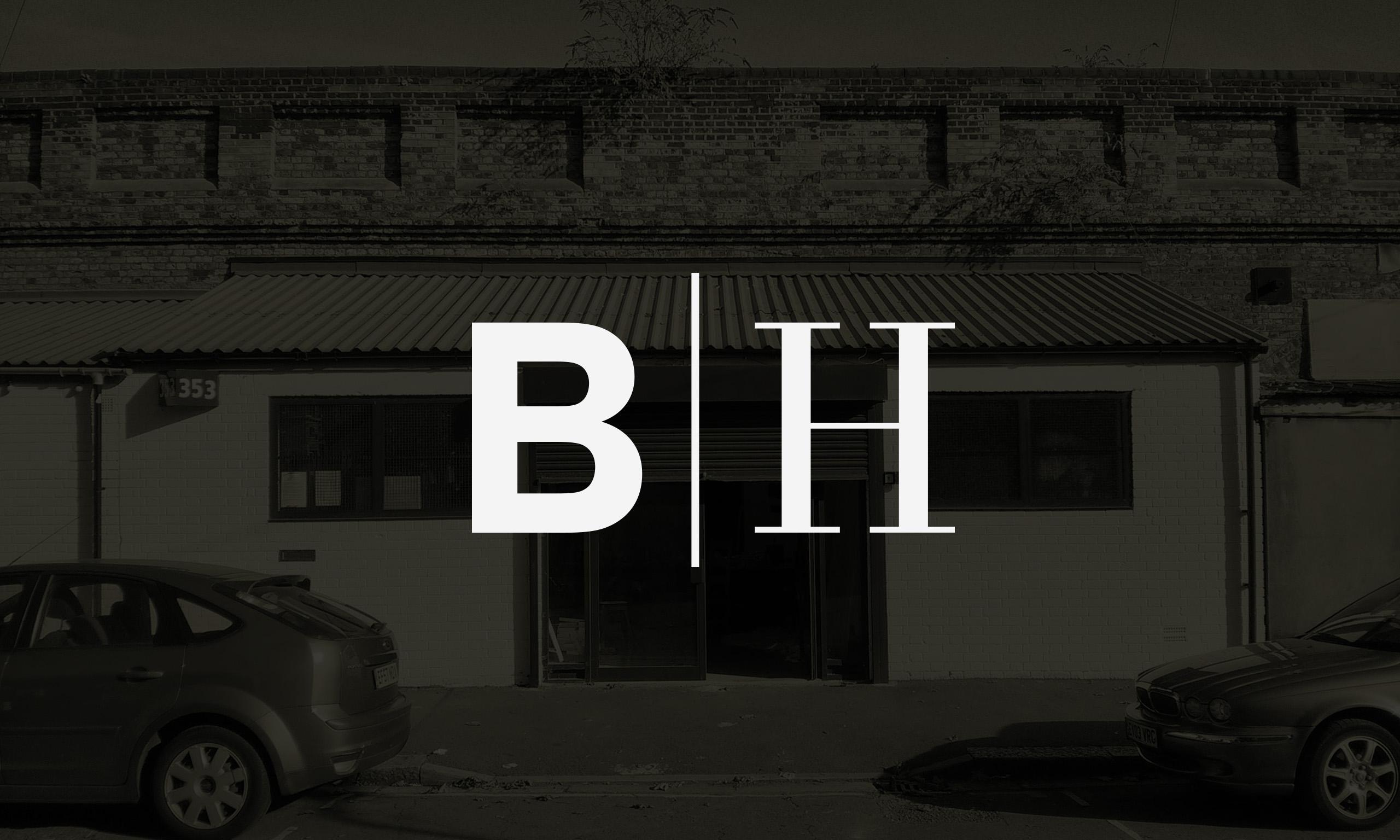 B_H_01