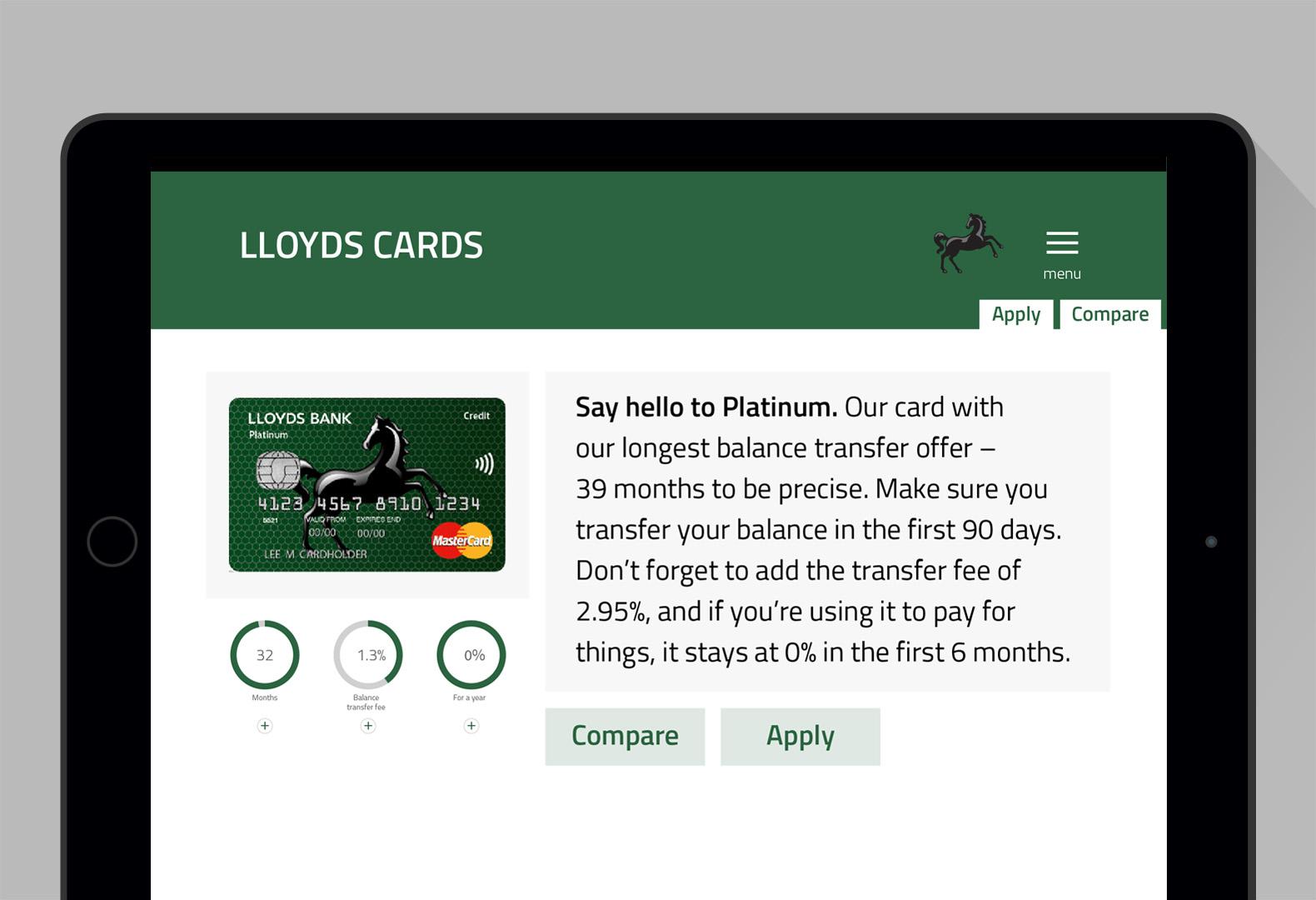 Lloyds_Credit_Card_04
